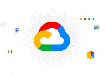 Google Cloud acquires Cornerstone Technology