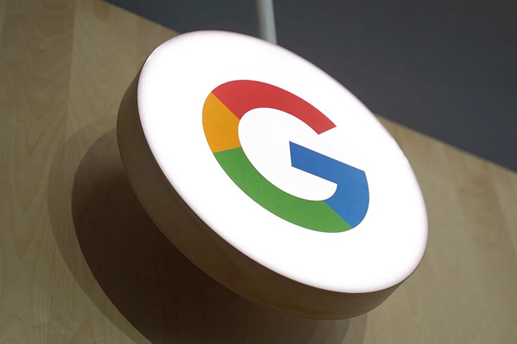 Google accidentally shared some users' private videos