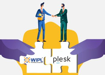 Indian hosting company WIPL offers Plesk