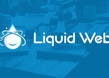 Liquid Web launches Acronis Cyber Backups