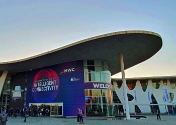 MWC 2020 is now officially canceled