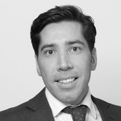 Mark Chandler, the newly appointed Finance Director of Worldstream