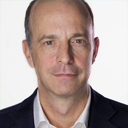 Michel Robert Group Chief Executive Officer at Epsilon Global Communications