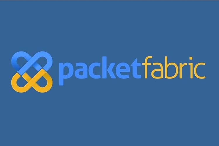 PacketFabric selects Inphi COLORZ to increase network capacity