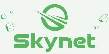 Sia announces Skynet, a file-sharing platform for application developers