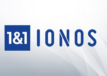 SiteLock becomes the security provider for IONOS