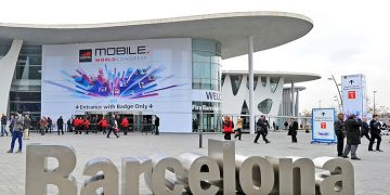 Tech giants canceling MWC events due to coronavirus threat