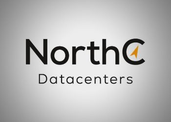 The Datacenter Group (TDCG) and NLDC rebranded as NorthC
