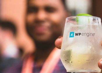 WP Engine announces new vice president of corporate development