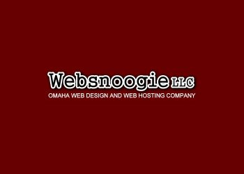 Websnoogie wins the Best of Omaha B2B for web hosting