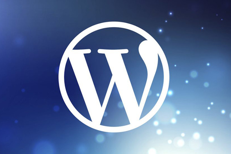 WordPress 5.7.1 is out!