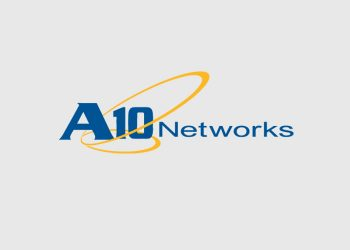 A10 Networks launched new virtual DDoS defense solution