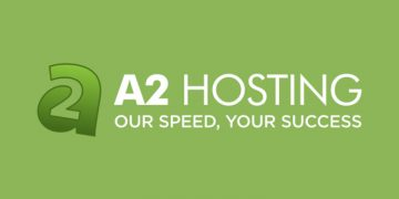 Interview: Brad Litwin - Marketing Manager of A2 Hosting