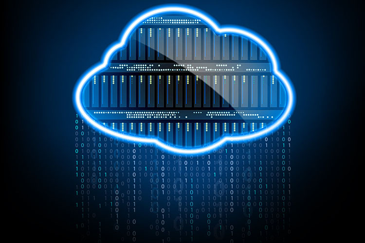 Cloud computing market continues growing in 5 years