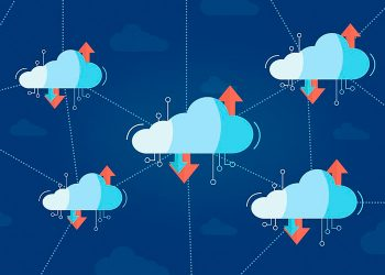 7 reasons why the cloud is great for your business