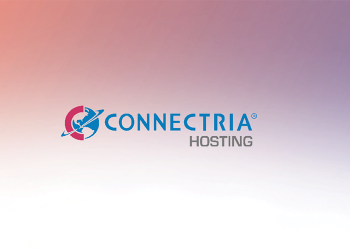 Connectria takes step for green planet
