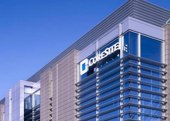 CoreSite has accepted to Illinois Data Centres Investment Program