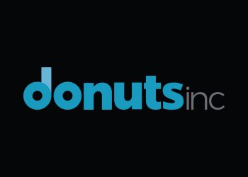 Donuts appointed new CFO