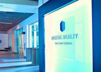 Digital Realty acquired a 49% ownership interest in the Westin Building Exchange