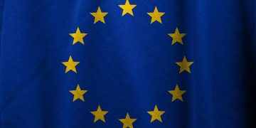 EU wants data centers to go climate neutral