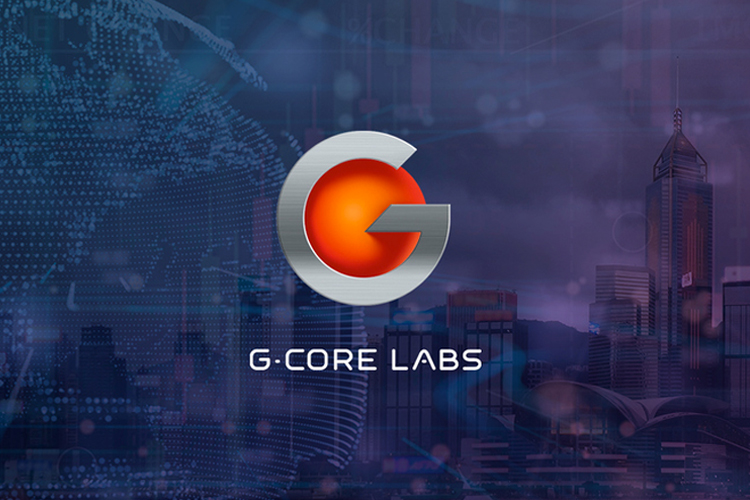 G-Core Labs launched a new point of presence (PoP) in Mumbai