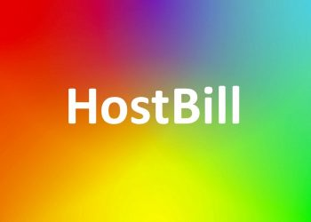 HostBill develops tools and modules, adding new functionalities