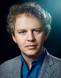 Matthew Prince, Cloudflare CEO
