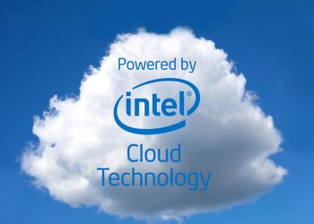 Intel released Cloud-Hypervisor 0.5