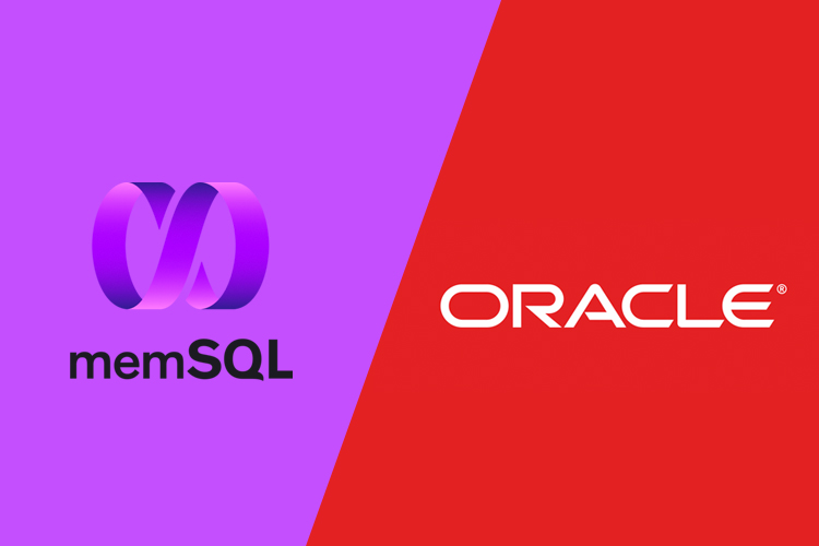 MemSQL declares war on Oracle with funny add