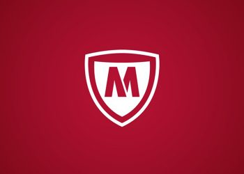 McAfee to acquire Light Point Security