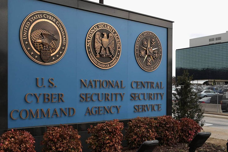 NSA evolved from GovCloud to the Hybrid Cloud Initiative