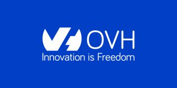 OVHcloud launched the new dedicated server product line