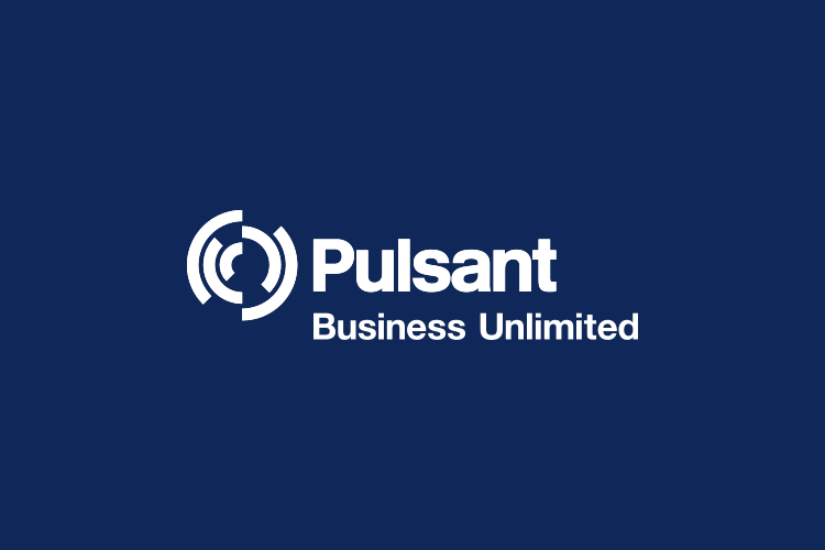 Ravi Valecha has been named as director of colocation sales of Pulsant