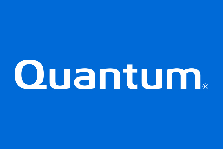Quantum acquired Western's ActiveScale object storage business