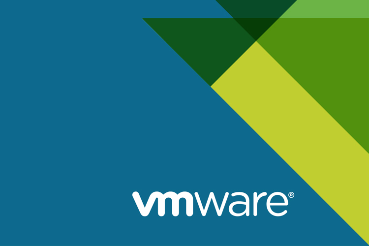 VMware launched the new part of Cloud Foundation