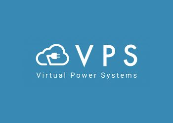 New interim CEO at Virtual Power Systems