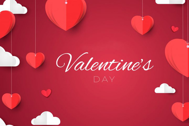 7 top web hosting deals thanks to Valentine's Day
