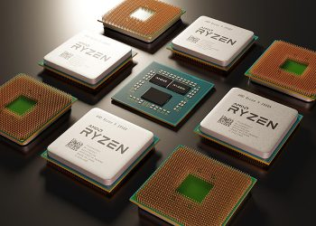 2 vulnerabilities revealed affecting AMD CPUs going back to 2011