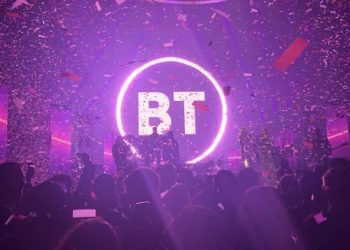 BT launches new Security Advisory Services practice