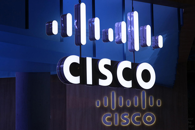 Cisco patched 3 vulnerabilities in SD-WAN