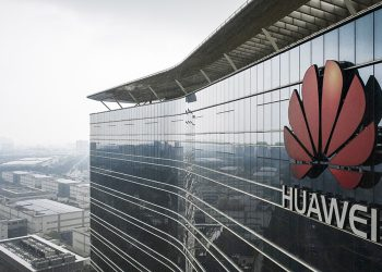 Huawei introduces the Intelligent Data Center Service Solution