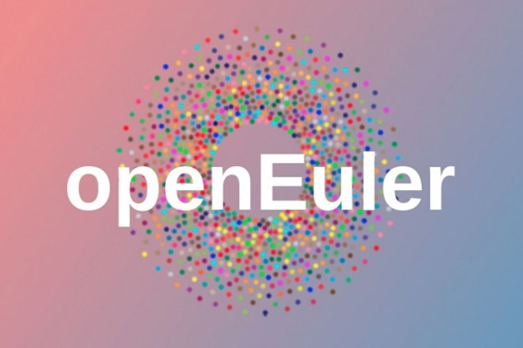 openEuler 20.03 LTS's commercial edition has been released