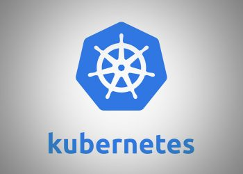 Kubernetes 1.18 released