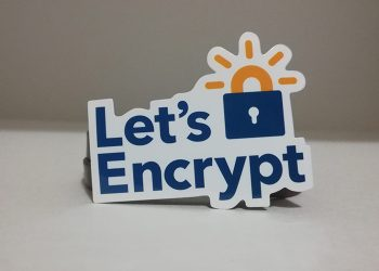 Let's Encrypt reveals the details of the CAA rechecking bug