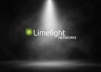 Limelight expands content delivery capacity by 70%
