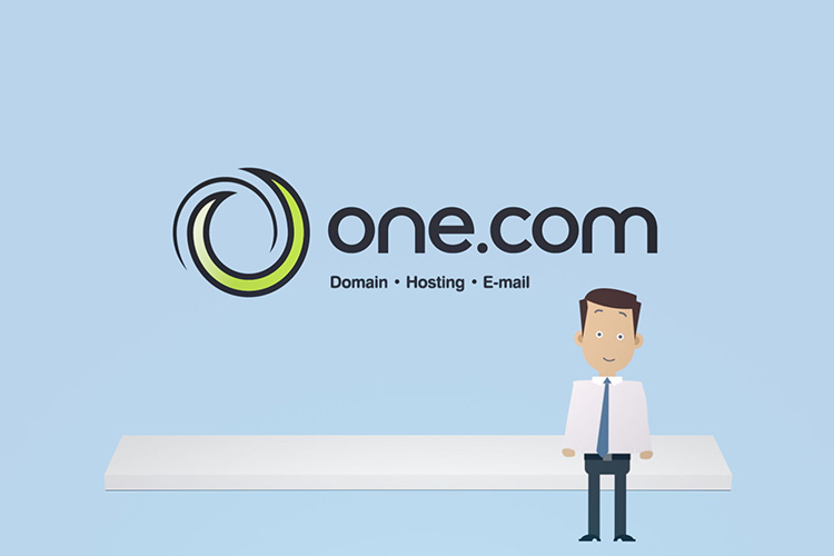 One.com acquired Hostnet to expand in Europe