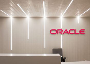 Oracle registers hundreds of coronavirus related domains