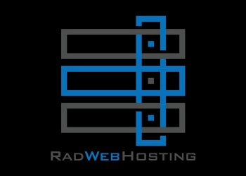 Rad Web Hosting announces 2 new OS templates