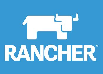 Rancher Labs raised $40 million Series D funding