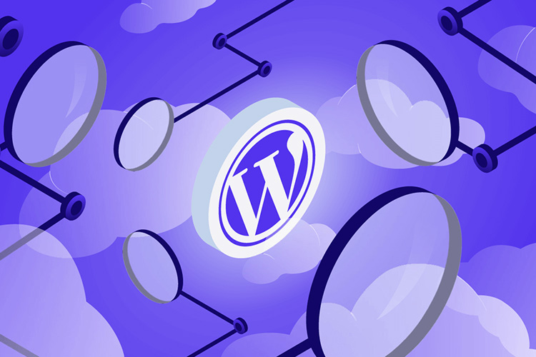 Second release candidate for WordPress 5.4 is now available